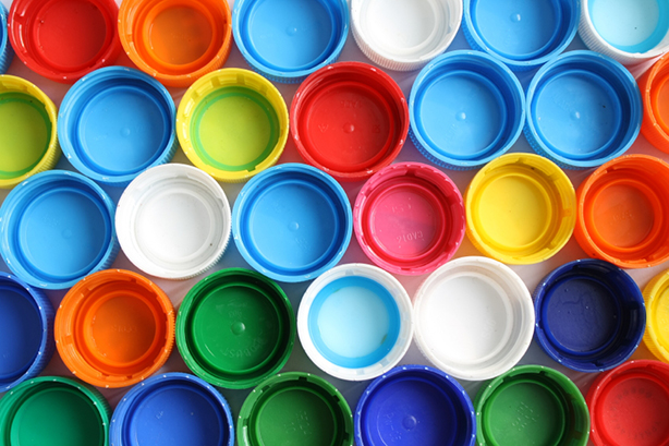 how to recycle bottle caps recyclenation