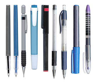 pen-pencil-marker-recycling.jpg