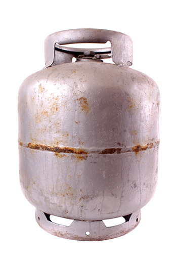 How To Recycle Propane Tanks Recyclenation