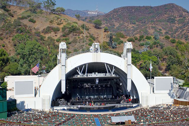 Hollywood-Bowl.jpg