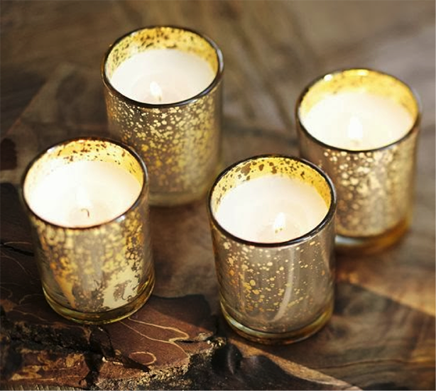 Eleven Ways To Reuse Candle Jars Recyclenation