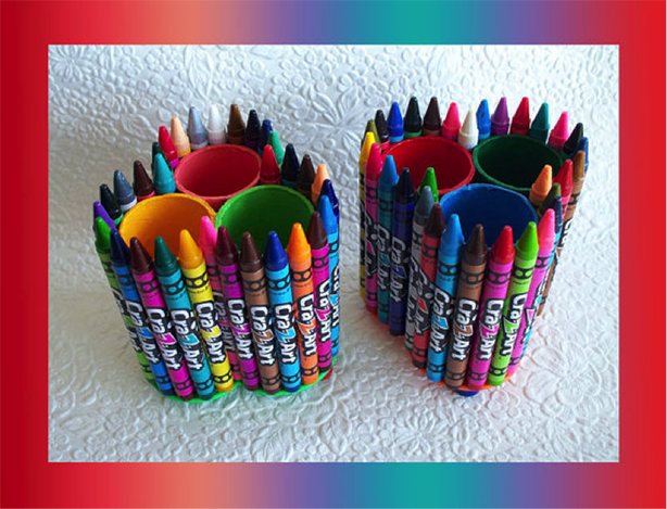 writing-utensils-7.png