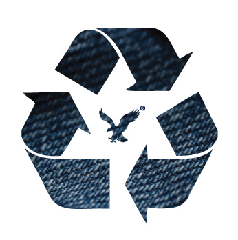 American-Eagle-recycling.jpg