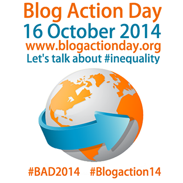 Blog-Action-Day-2014.png