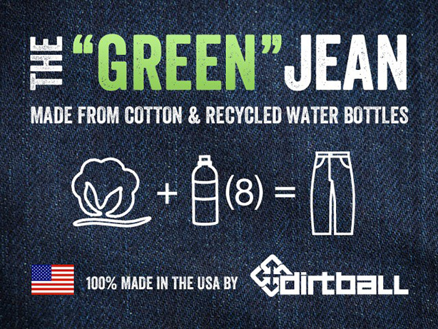 Dirtball-Green-Jean.jpg