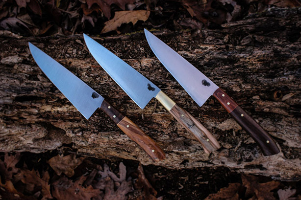 Heartwood-Forge-reclaimed-knives.jpg