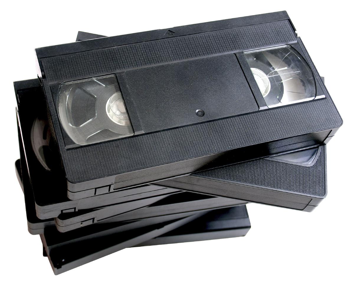 Afbeeldingsresultaat voor VHS