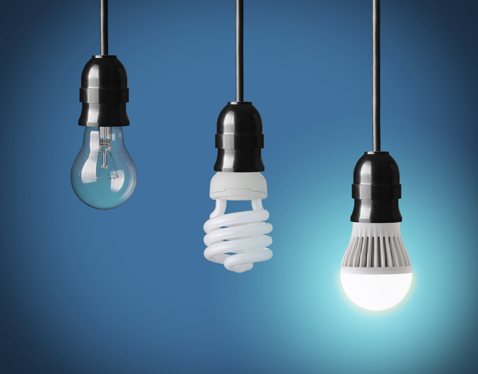 How To Recycle Compact Fluorescent Light Bulbs Great Pictures