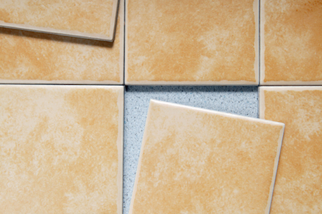 How To Recycle Ceramic And Porcelain Tiles Recyclenation