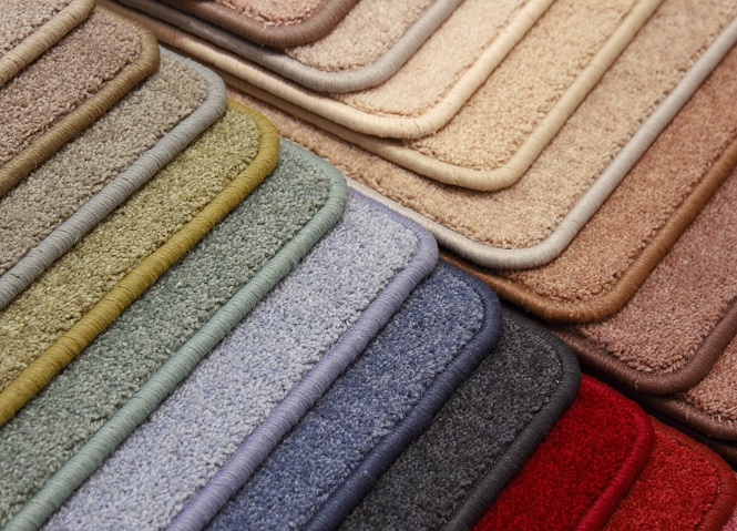 How To Recycle Carpet Recyclenation