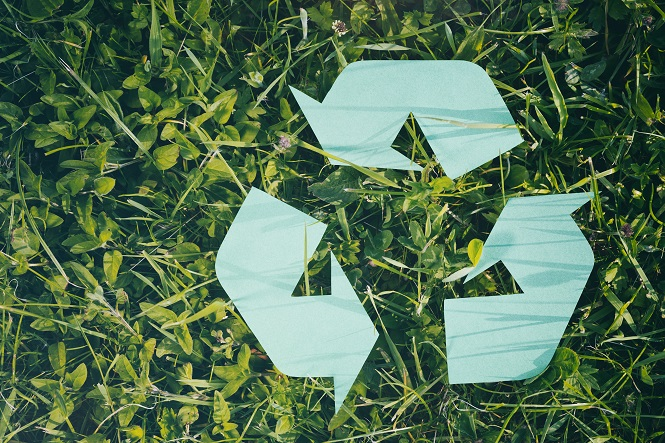 What Do The Numbers Mean Recycling Codes Explained Recyclenation