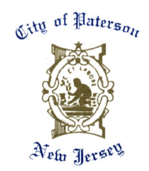 Paterson Nj Garbage Schedule: City Profile: Paterson, New Jersey