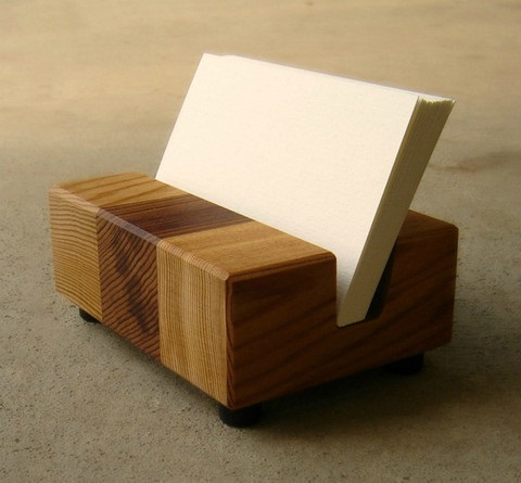 wood_business_card_holder_large.jpg