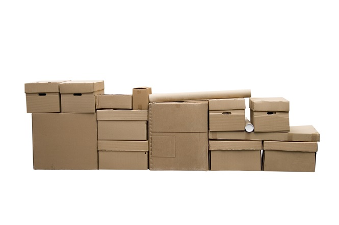 how to recycle large amounts of cardboard recyclenation