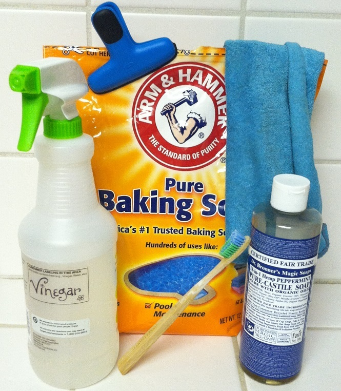 cleaningsupplies.jpg