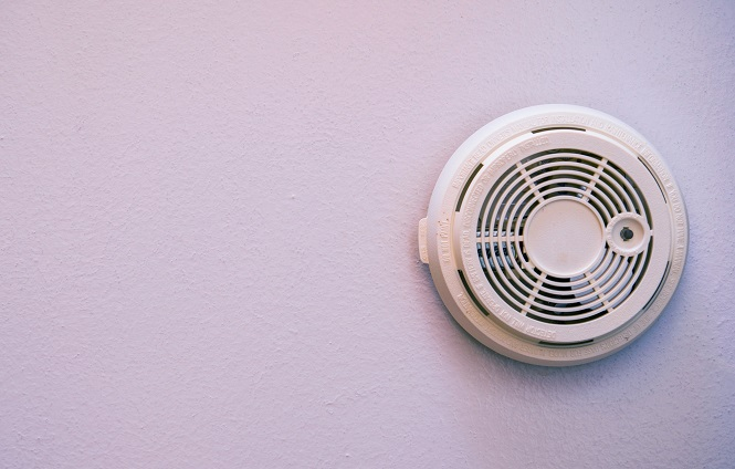 How To Recycle Smoke Detectors Recyclenation