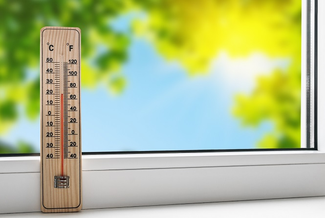 5 Ways to Stay Cool without an A/C | RecycleNation