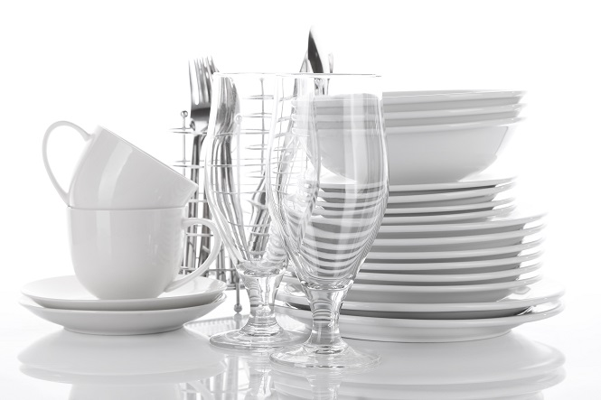 epic energy consumption showdown v battle of the dishes recyclenation