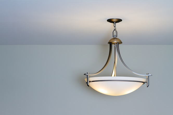 How To Recycle Light Fixtures Recyclenation