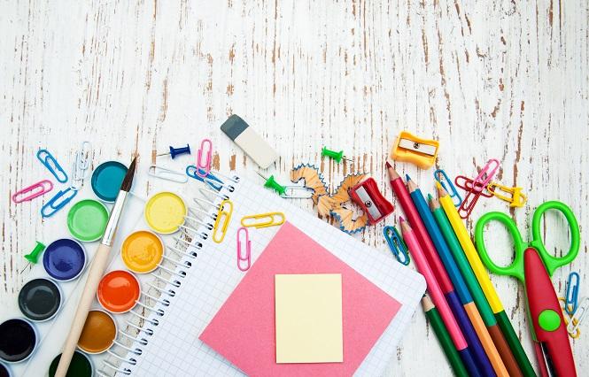 5 Diy School Materials For Educators Recyclenation