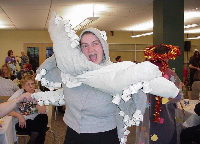 classy halloween costumes costume1jpg