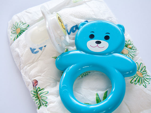 baby-products-more-earth-friendly.jpg