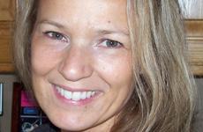 Wendy Gabriel